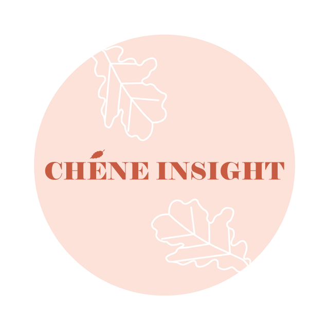 Chene Insight