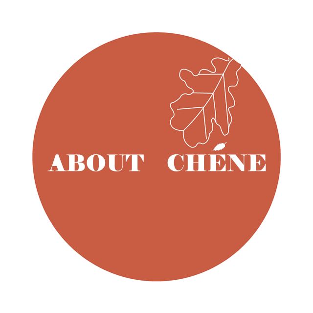 About Chene